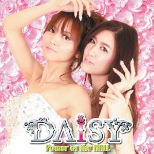 ge3k_daisy_jk1
