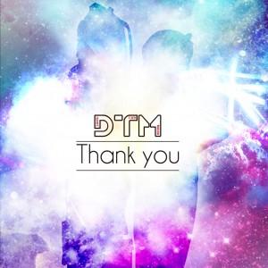 Thankyou_JK